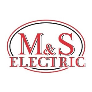 M&S Electric