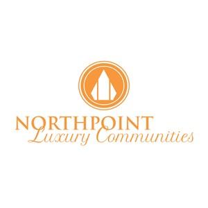 NorthPoint Development