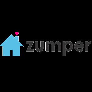 Zumper.com