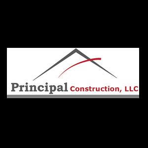 Principal Construction, LLC