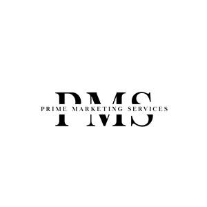 Prime Marketing Services