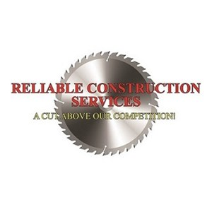 Reliable Construction Services