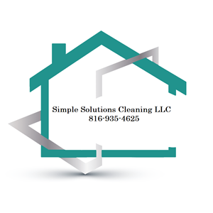 Simple Solutions Cleaning LLC