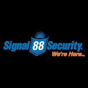 Signal 88 of Kansas City