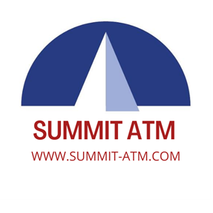 Summit ATM & Vending