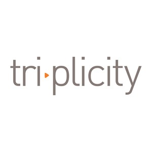 Tri-Plicity Design & Marketing