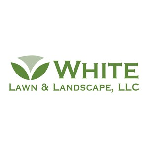 White Lawn and Landscape
