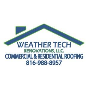 Weather Tech Renovations