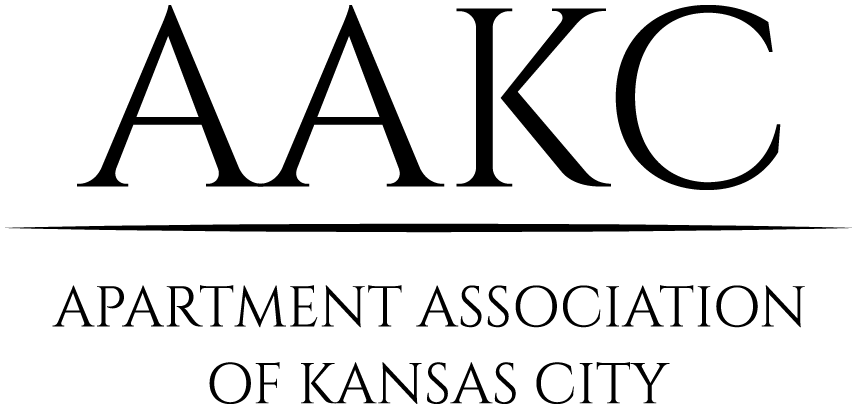 Apartment Association of Kansas City Logo