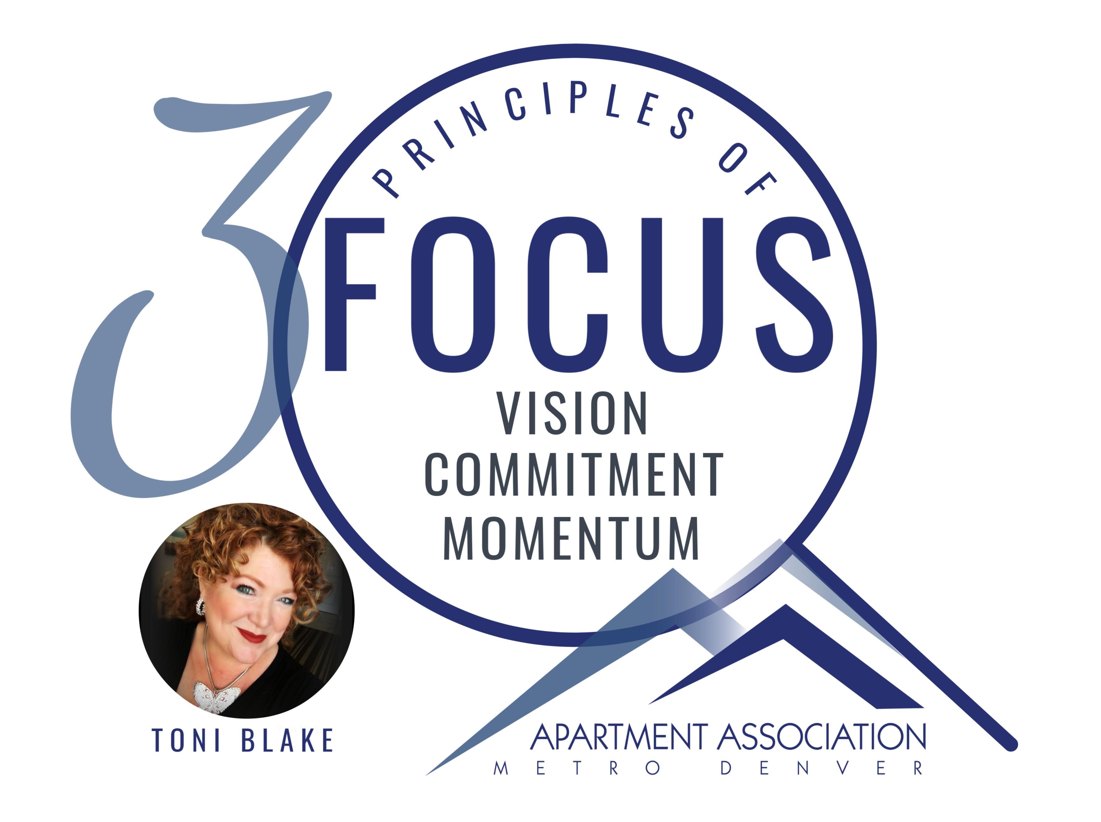 3_Principles_Focus