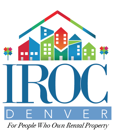 Iroc Denver Independent Rental Owners Apartment Association Of