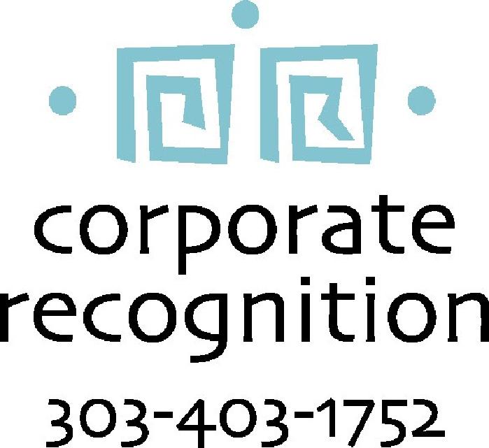 Corp Rec logo