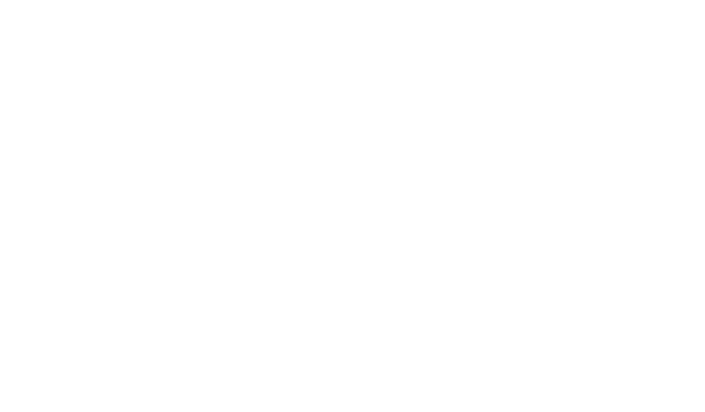 Apartment Association Of Metro Denver