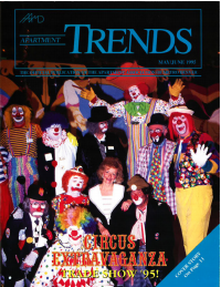 Apartment_Trends_May_1995_Cover