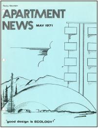 Apartment_News_Cover_1971