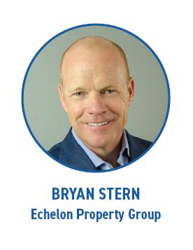 Bryan Stern