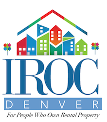 IROC Buyer's Guide Premier Listing