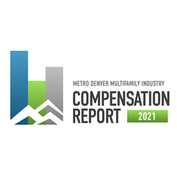 Compensation Report - Assistant Manager