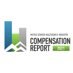 Compensation Report - Groundskeeper