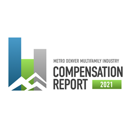 Compensation Report - Housekeeper