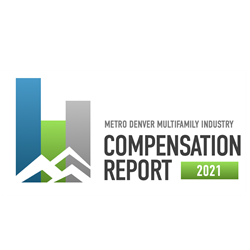 Compensation Report - Community Manager