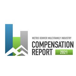 Compensation Report - Regional Manager Section