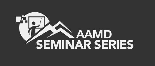 Certified Pool Operator (CPO) (virtual seminar)
