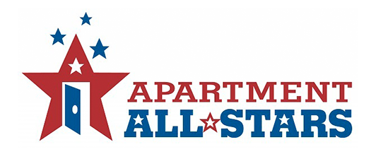 Apartment All Stars