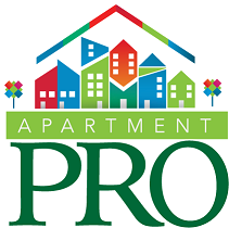 RESCHEDULED: Apartment PRO: Investing, Financing & Managing