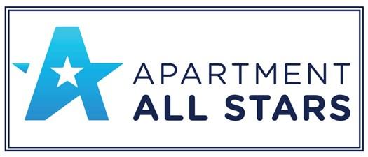 Apartment All Stars 2020 (Rescheduled)