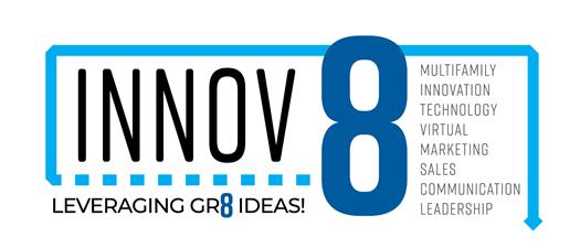 Innov8: Leveraging Gre8 Ideas!