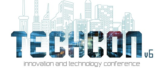 TechCon 2020: Innovation & Technology Conference