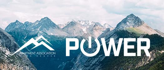 Party in the Park PowerMixer - June 2019
