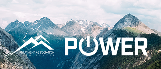 Sustainable Success & Celebrating Diversity April 2019 PowerBrunch