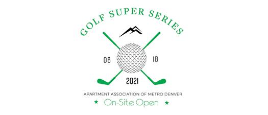 Golf Super Series: On-Site Open