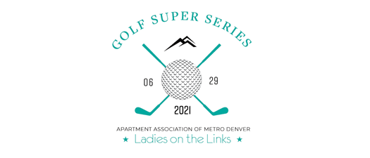 Golf Super Series: Ladies on the Links