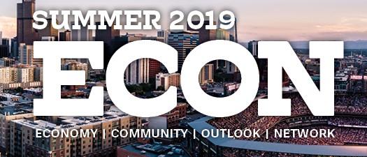 Summer Econ 2019