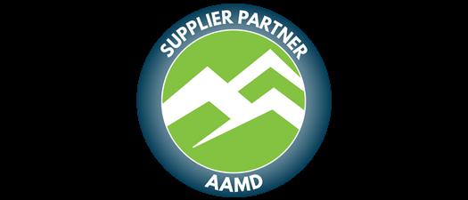 #3 Virtual Supplier Partner Meet-Up