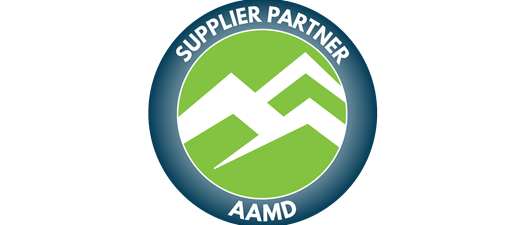 November Suppliers Council - Distanced Doesn't Mean Disconnected