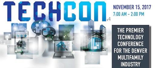 TechCon 2017