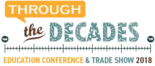 Trade Show & Education Conference 2018
