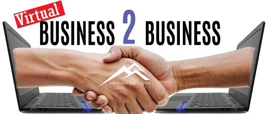 Virtual Business to Business