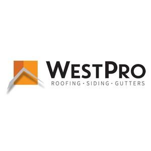 WestPro Roofing