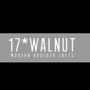 17 Walnut