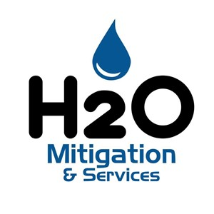 H2O Mitigation & Services, LLC