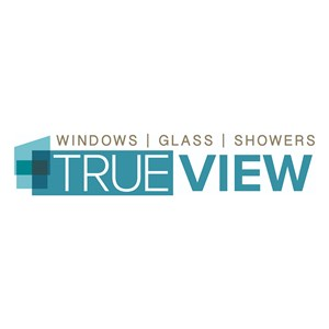 True View Windows