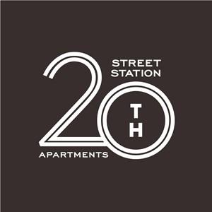 20th Street Station