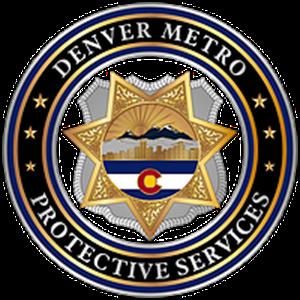 Denver Metro Protective Services