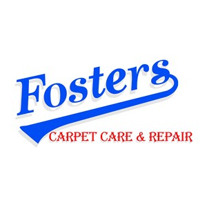 Foster's Carpet Care