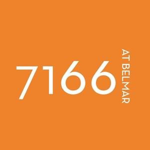 7166 At Belmar